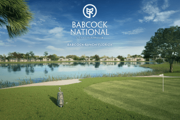 BABCOCK NATIONAL png